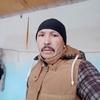 Мурат, 40, г.Баксан