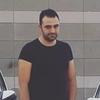 Mehmet Mete, 20, г.Анкара