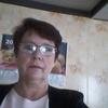 наталья, 55, г.Тверь
