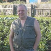 Анатолий, 54 года, Стрелец, Артемовский