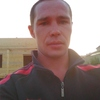Алексей, 34, г.Тулун