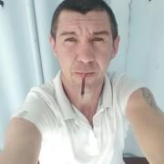 Рашид 30 Феодосия