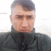 Али, 37, г.Анапа