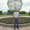 АЛЕКСАНДР, 65, г.Шербакуль