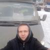 Максим Царьков, 24, г.Кораблино