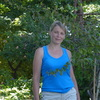 Светлана, 47, г.Талдом