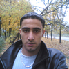 Amad, 39, Richmond