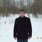 Александр, 41, г.Усинск