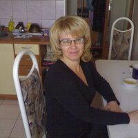 Блиадзе Таня, 61 год, Весы, Кировское