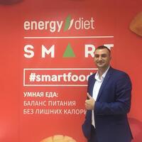 Сергей, 38 лет, Рак, Москва
