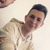 Anton, 20, Kovrov