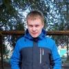 Дмитрий, 28, г.Астрахань