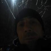 Андрій 30 лет (Водолей) хочет познакомиться в Новоархангельске