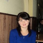 Анастасия, 28, г.Новый Оскол