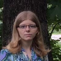 Ирина, 22 года, Дева, Москва