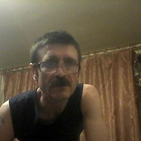 владимир, 59 лет, Рак, Санкт-Петербург