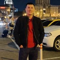 Бауыржан, 30 лет, Стрелец, Шымкент
