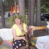 Марина, 54, г.Пышма