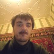 Игорь 41 Москва
