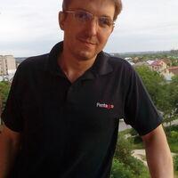 Роман, 32 роки, Водолій, Львів