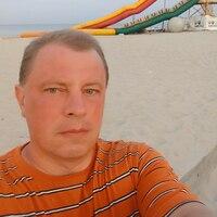 Александр Васильевич, 43 года, Лев, Минск