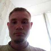 Роман, 20, г.Туймазы