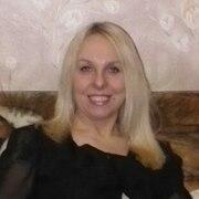Юлия, 19, г.Санкт-Петербург