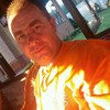 Олександр, 45, г.Коростышев