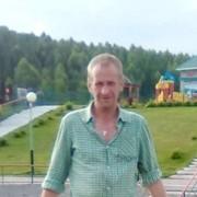 Андрей 58 лет (Лев) Златоуст
