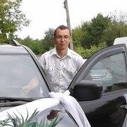 Роман, 27, г.Николаев