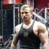 Олег, 29, г.Алматы́