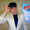 Юра, 47, Лисичанськ