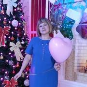 Ирина 47 Иркутск