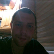Игорь, 26, г.Вербилки