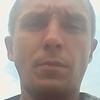 Дмитрий, 34, г.Егорьевск