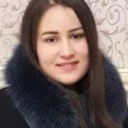 Михаела Пержару, 18, г.Черновцы