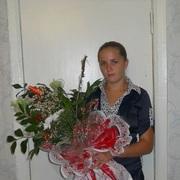 Анастасия, 27, г.Жирновск