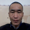 ким., 32, г.Улан-Удэ