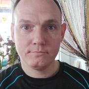 Денис 36 Белгород