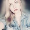 Настена, 18, г.Можайск