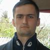 Юрий, 32, г.Бахмач