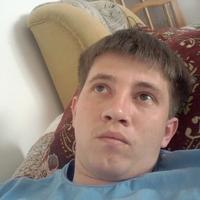 Андрей, 36 лет, Рыбы, Чапаев