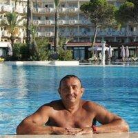 Анатолий, 63 года, Весы, Краснодар