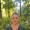 юра, 31, г.Ставрополь