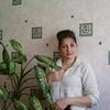 lena, 47, Bagayevskaya