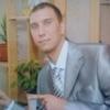 Данила, 30, г.Тольятти