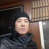 айбек, 23, г.Бишкек