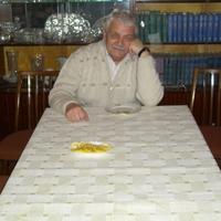 михаил, 82 года, Водолей, Донецк