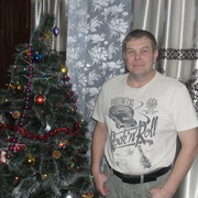 Иван 48 Карпогоры
