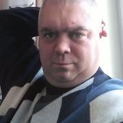 Александр Андриянов, 40, г.Ишеевка